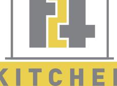 Onion Studio | F2T Kitchen Logo