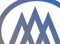 MAC Fitness Logo