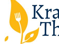Kraving Thyme Family Meal Prep Logo